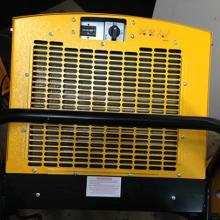 Осушитель воздуха Trotec TTK 800 2